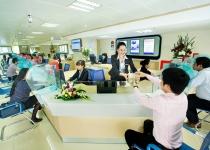 BIDV tung gói tín dụng 5.000 tỷ dành cho khách hàng bị ảnh hưởng bởi COVID-19