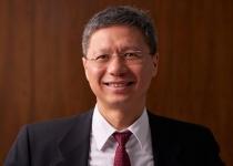 Tổng giám đốc Techcombank từ nhiệm từ tháng 9