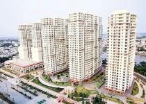 BIDV bán phát mãi 65 căn hộ The Era Town giá 15 triệu đồng/m2