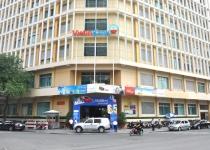 VietinBank rao bán tài sản trăm tỷ thu hồi nợ xấu