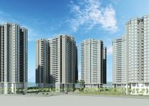 Sau đối thoại, UBND TP.HCM yêu cầu gỡ vướng cho dự án Lê Thành Tân Kiên