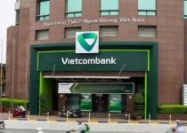 Vietcombank cơ cấu, giãn nợ cho khách hàng bị ảnh hưởng bởi Covid-19