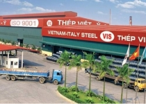 Lỗ 2 năm liên tiếp, cổ phiếu Thép Việt Ý vào diện kiểm soát
