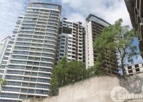 BIDV rao bán khoản nợ hơn 4.000 tỷ đồng tại siêu dự án Kenton Node