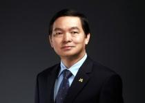 Đại gia ngành xây dựng bác thông tin cổ phiếu của Chủ tịch HĐQT bị bán giải chấp