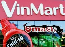 Vingroup lãi hơn 8.500 tỷ đồng từ thương vụ chuyển nhượng một phần VinCommerce và VinEco