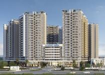 Khang Điền sẽ triển khai 2 dự án thấp tầng, quy mô 10 ha trong 2020
