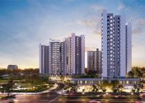 An Gia lãi 694 triệu đồng trong quý 1, sắp triển khai dự án nhà thấp tầng ở Bình Dương