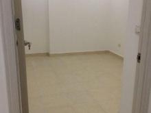 Cho thuê căn hộ chung cư Ecohome Phúc Lợi S 72 m2 3.5 tr/ tháng