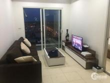 Cho thuê căn hộ chung cư Ecohome Phúc Lợi đầy đủ đồ S78m2
