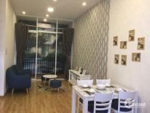 nhà ở xã hội Vĩnh Lộc Dgold giá trọn gói chỉ 579tr