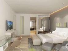 Chỉ còn 3 ngày để sở hữu căn hộ Goldcoast Nha Trang với giá tốt nhất từ chủ đầu tư. 1.95 tỷ/căn ( chưa VAT )