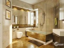 Chuyên bán và cho thuê căn hộ 8x Plus, cam kết giá tốt nhất thị trường 0902774863