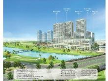 Scenic Valley 1 Phú Mỹ Hưng còn duy nhất 1 căn 80m2 giá mềm 3,67 tỉ LH:0932498773