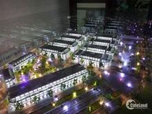 Giá đất nền tốt nhất thị trường dự án Sing Garden. 15tr/m2
