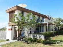 Mở bán 6 căn biệt thự cuối cùng Cam Ranh Mystery tại Bãi Dài, cách sân bay Quốc tế Cam Ranh chỉ 10p. LH 0932101106