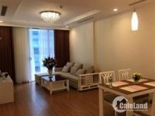 Phòng kinh doanh hỗ trợ khách hàng thuê các căn hộ HD Mon giá chỉ từ 7.5 tr/th