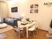 Do không có nhu cầu ở gia đình tôi cần cho thuê gấp căn hộ 2PN full đồ cơ bản tại Mon City view đẹp
