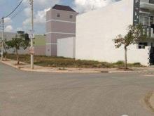 Bán mảnh mặt tiền đại lộ bình dương,thị xã Thuận An, bình dương,thị xã Thuận An, 10x20m giá 1,7 tỷ