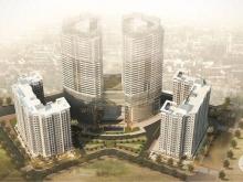 Chính chủ cần bán gấp căn 1208(68.8m2) Golden An Khánh 18T1, giá 13tr/m2, LH 0932326626 A.Kiên