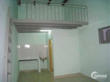 Nhà trọ 20 phòng ( Doanh thu 40 tr/ tháng ) Giá chỉ 2,2 tỉ . NẰm trên đường Lê Văn Lương