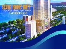 Goldcoast Nha Trang – An cư lý tưởng, đầu tư bền vững