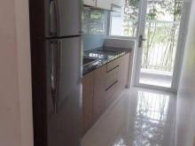 Bán gấp căn hộ thuộc KĐT Hà Đô-Thới An, giá cực tốt.PKD:0909160018