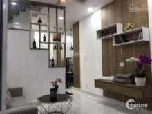 Bán nhà đường Hà Huy Giáp quận 12, Nhà 1 trệt 2 lầu, Giá chỉ 1,4 tỷ.