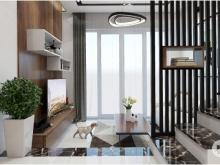 cần bán gấp nhà phố chính chủ 3 tầng mới xây giá tốt nhất thế giới