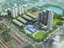 Gia đình cần cho thuê căn hộ HD mon city 3PN full từ A-Z, thiết kế hiện đại, tiện nghi giá chỉ 9tr