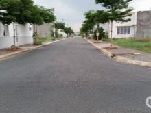 Bán đất Cát Tường Phú Sinh 2, giá 420 triệu