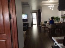 Bán chung cư skyligh 125d Minh Khai Hà Nội toà CT2.