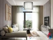 Rao bán tòa nhà Skylight, nội thất đầy đủ tiện nghi, ngõ Hòa Bình 6, 125D Minh Khai, Hai Bà Trưng