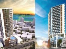 Marina Suites - Viên ngọc xanh ẩn mình trong lòng thành phố giá chỉ 990 triệu/căn