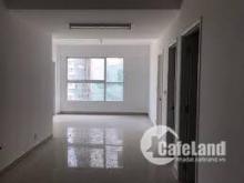 Bán căn hộ citisoho Q2 DT 2 Phòng view hồ bơi giá 1.25 tỷ