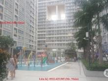 Cần bán căn hộ - nhà thô - Scenic Valley 1, LH: 0932 425 505
