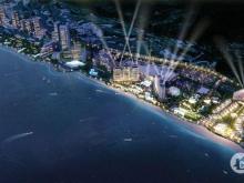 Biệt thự biển Casino & golf Hồ Tràm cam kết 1,4-1,6 tỷ/năm, nghỉ dưỡng toàn cầu. LH 098.434.1331
