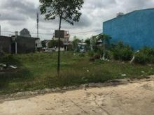 vợ chồng tôi cần bán lô đất 150m2 , kề kcn  gần chợ gần trường , dân cư đông đúc , lh 0949107803