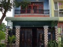 khu sinh thái dân cư tọa lạc ngay mặt tiền Nguyễn Trung Trực