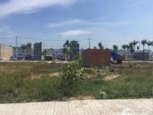 Bán nhanh lô đất Cát Tường Phú Sinh 7 kì quan, giá 550 triệu, có thương lượng