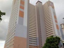 Căn hộ Booyoung đóng 40% nhận nhà ở ngay, 60% trả 3 năm 0 Lãi suất