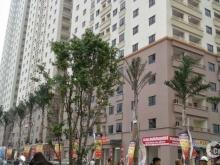 Căn Penthouse 90m2 chung cư Đại Thanh, giá 11tr/m2 - 0912304488