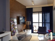 Bán căn hộ Chung cư Đại Thanh 90m2, ban công rất rộng, Giá 950 Triệu - 0912304488