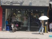 Cho thuê cửa hàng mặt phố Bạch Mai cực đẹp 90m2, 1 tầng, mặt tiền 5.5m