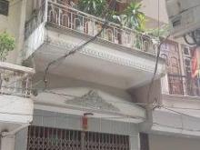 Cho thuê nhà mặt phố Lò Đúc, diện tích 60m2, mặt tiền 7m