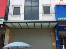 Cho thuê mặt phố CỰC ĐẸP Bà Triệu, DT 75m2, mặt tiền 5m, LH 0943637035