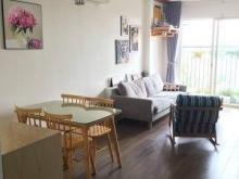 Cho thuê căn hộ chung cư đầy đủ đồ tại Ecohome Phúc Lợi, Long Biên. Giá 8 triệu/ tháng. Lh: 0984.373.362