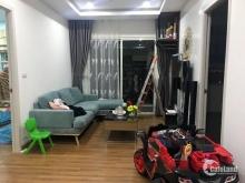 Cần cho thuê căn hộ Ecohome Phúc lợi Long Biên view đẹp nhất tòa nhà. S: 80m2. 3Pn 2Vs Giá: 6tr.