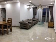Cho thuê căn hộ Scenic Valley, 3pn, 2wc, full. Giá 1800$/th, Lh:0902400056-ms Hồng