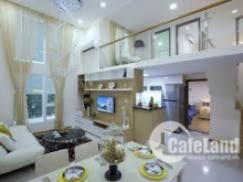Cho thuê căn hộ chung cư giá rẻ tại Đà nẵng